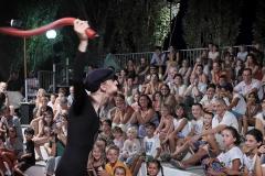 Anfiteatro - Italia